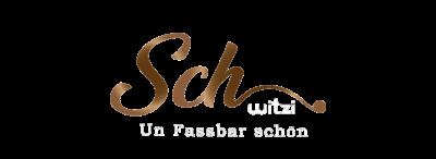 SCHWITZI Logo